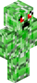 Creeper_Boss